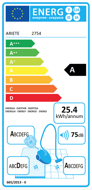 energy-label-2754.png