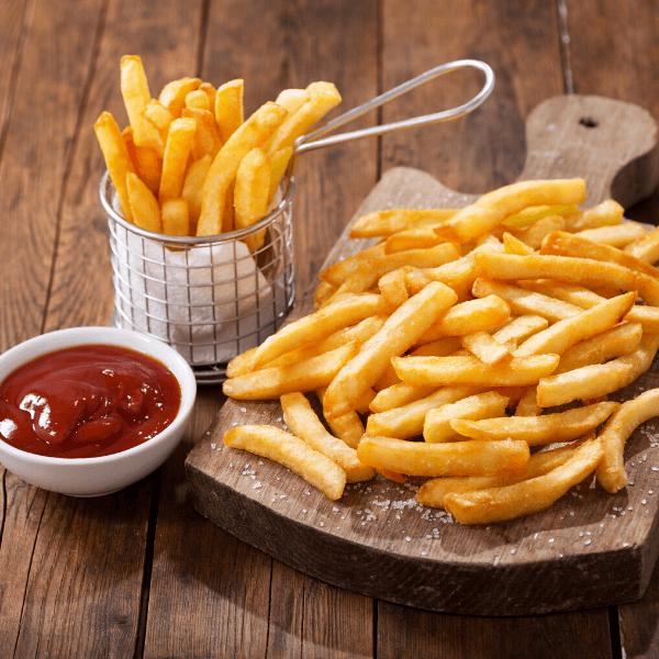 friggitrice ad aria ariete airy fryer xxl patatine fritte senza grassi