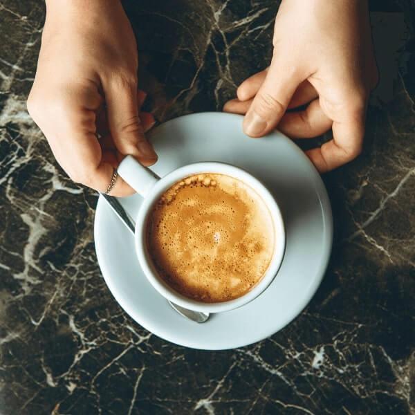 macchina da caffè espresso ariete 1301