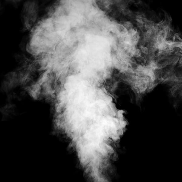 pulire con il vapore igienizzare la casa pulitore a vapore ariete xvapor deluxe 4146