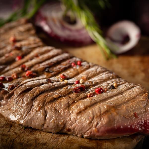 carne grigliata steak house grill party time griglia elettrica verticale ariete