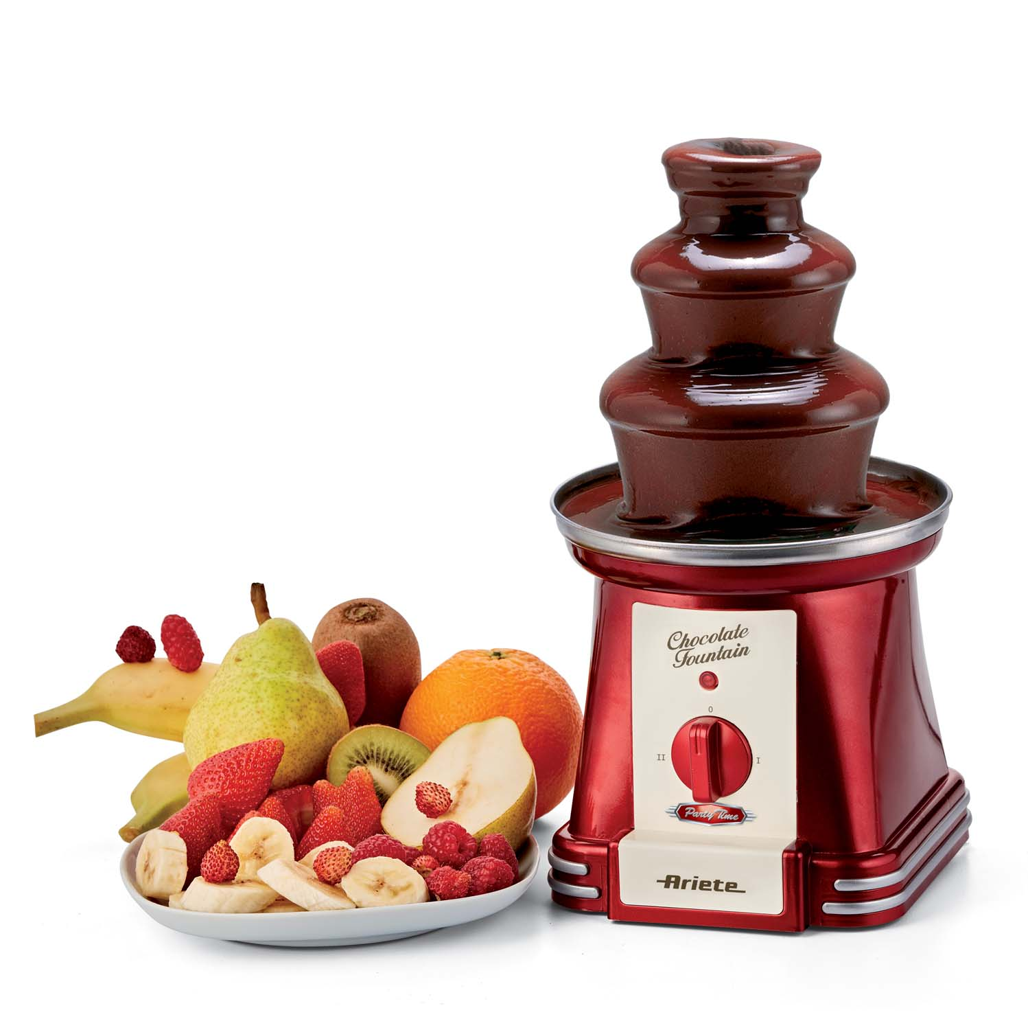 Ariete Chocolate Fountain