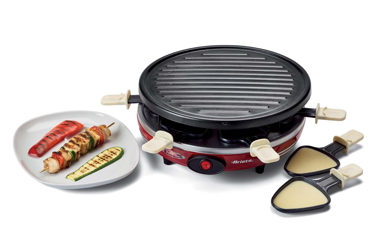 Ariete Raclette