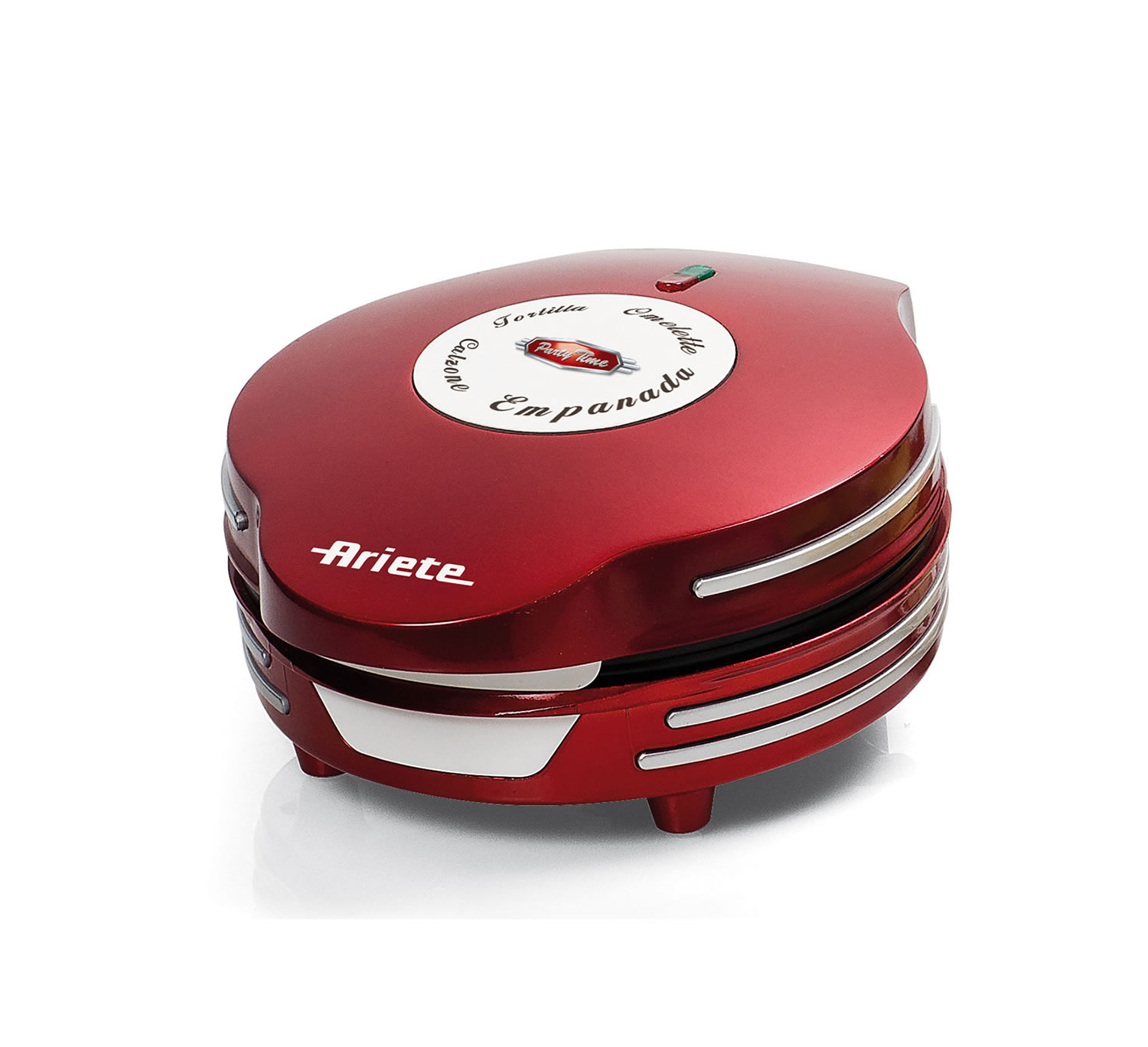 Ariete Omelette Maker Party Time