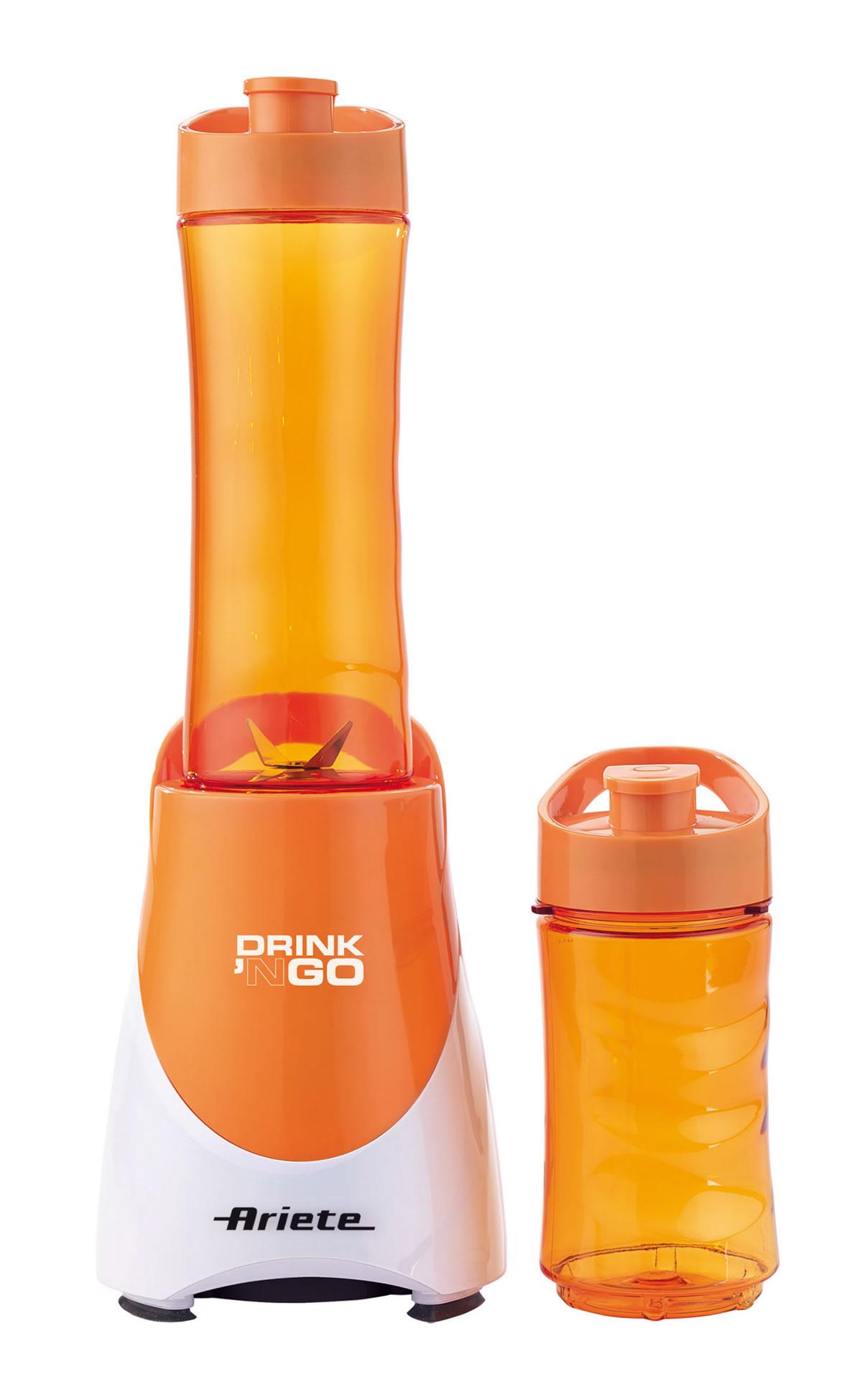 Ariete Drink?NGo 563 Arancione