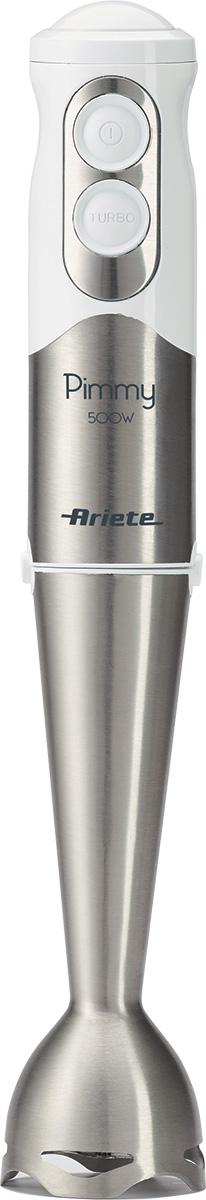 Ariete Pimmy 500w 3 in 1