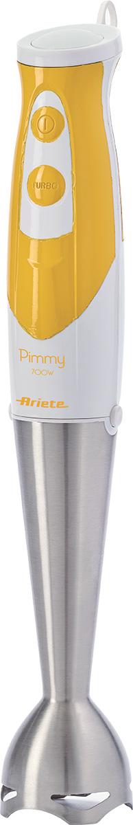 Ariete Pimmy 700W Giallo