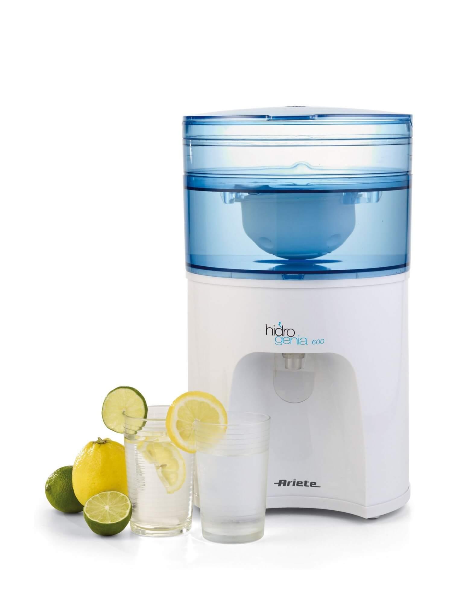 Ariete Water Chiller 600
