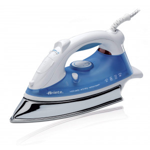 Steam Iron 2400W