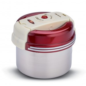 Ice Cream Maker Party Time