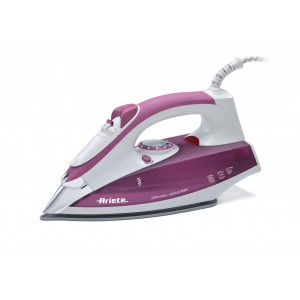 Steam Iron 2200W ceramic