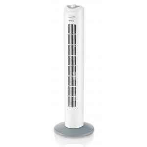 Ventilatore a colonna FreshAir