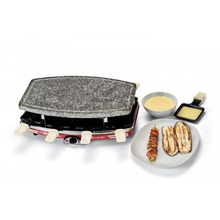 Raclette Stone