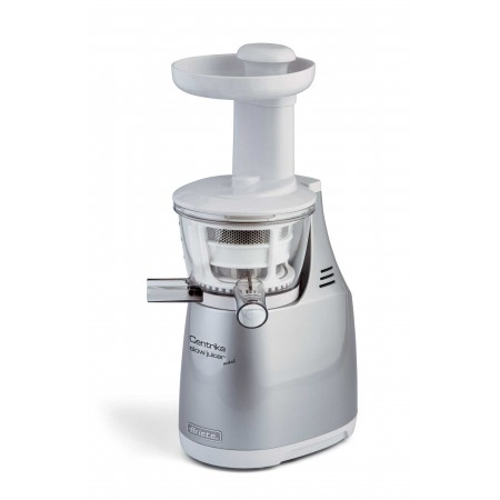Centrika Slow Juicer Metal