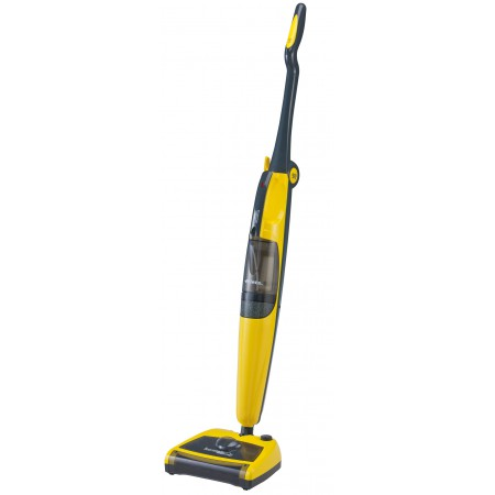 Floor Sweeper  Steam Mop