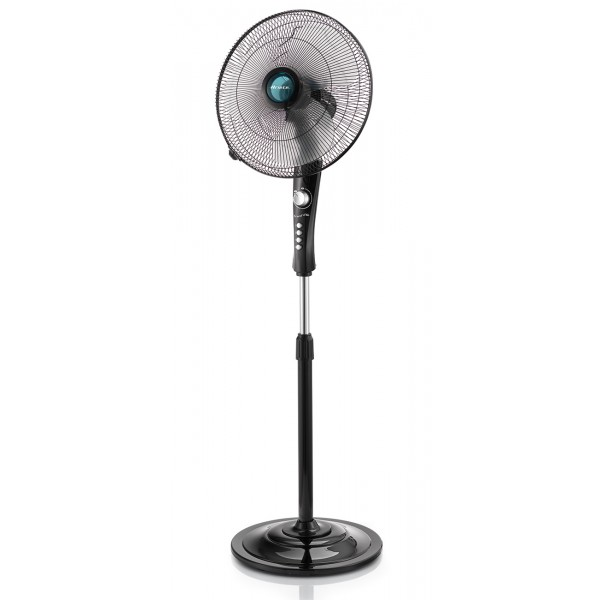 Ventilatore a piantana top FreshAir